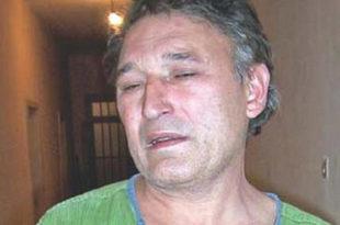 Шиптарска нарко мафија купује Србију! 4