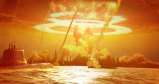 New York Times: По свим симулацијама, САД би биле поражене у рату са Русијом и Кином 1