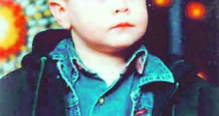Навршена годишњица смрти двогодишњег Марка Симића, најмлађе жртве НАТО бомбардовања