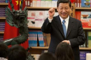 Страх од Змаја: Европа подиже зид против Кине — Србија на удару 6