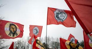 Украјина пред формирањем православних братстава са милионима спремних да бране веру? 2