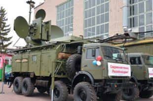 Руска армија ликвидирала канале везе ДАЕШ-а и Ал Каиде са тајним службама Турске (видео) 3