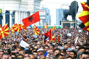 Дестабилизација Балкана ће се наставити, али то уопште не мора да буде лоше по Србију 8
