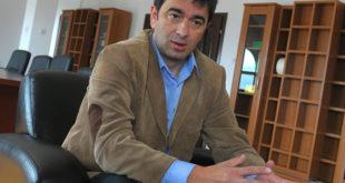 Медојевић: Црном Гором влада тајна организација