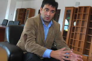 Црна Гора: Подигнута оптужница против Медојевића