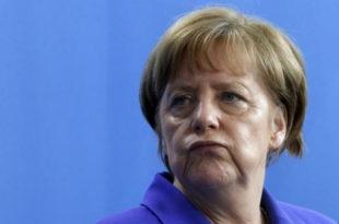 """Баба се попишманила! """"Не убрзавати излазак Британије из ЕУ"""""""