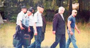 Суд тражи списе о екстрадицији Милошевића Хагу 11