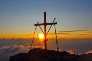 Света Гора отказала послушност расколнику Вартоломеју? 9