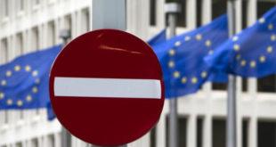 ЕУ до даљњег не дозвоља улазак грађана Србије на територију земаља чланица?