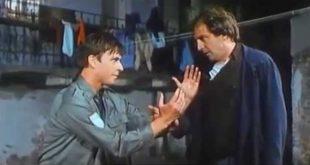 Недељни биоскоп: Шмекер 1988 (домаћи филм) 7