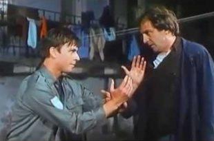 Недељни биоскоп: Шмекер 1988 (домаћи филм)