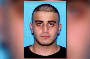 Терориста из Орланда војник калифата Исламске државе у Америци 2