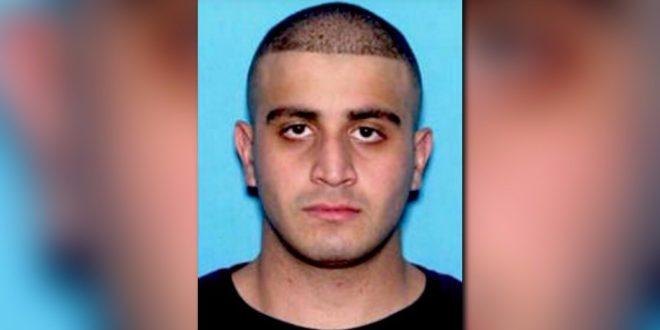 Терориста из Орланда војник калифата Исламске државе у Америци 1