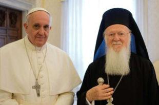 И у Румунији – ПРОТИВ САБОРА на коме би ватикански подрепаш да себи потчини ПРАВОСЛАВЉЕ и припреми његово уништење