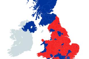 Премијер Шкотске: Известан други референдум за независност Шкотске