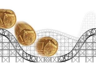 Друга страна јачања домаће валуте: Динар сахрањује извознике!
