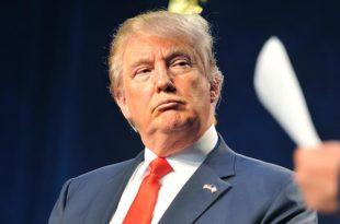 """FOX News објавио да су три америчке медијске групе наредиле сарадницима да """"униште Трампа"""""""