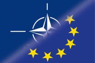 """НАТО поздравио отимање имовине Републике Српске, али """"то није довољно"""""""