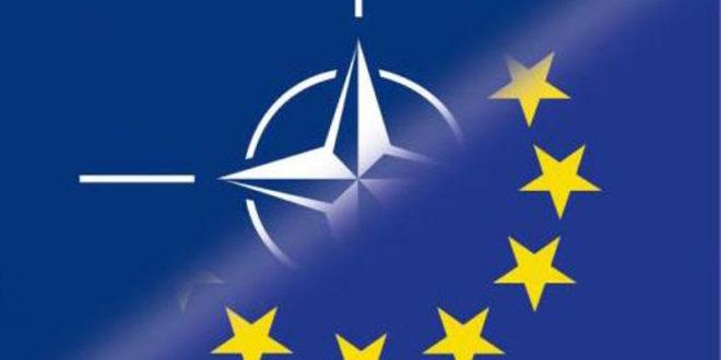 """НАТО поздравио отимање имовине Републике Српске, али """"то није довољно"""" 1"""