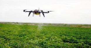 Зашто је Србија остала ускраћена за десет милијарди евра кинеских инвестиција у аграр? 6