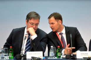 Србија постала порески рај за криминалце и уточиште за дужнике 8