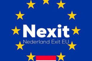 """Французи и Холанђани могли би да """"угасе"""" ЕУ"""