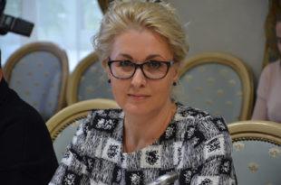 Пономарјева: Срби имају право да бране своје интересе