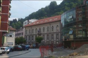 У Сребреници почео антисрпски изборни инжењеринг