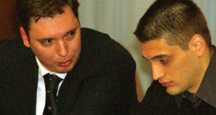 Вукадиновић: Вучић води политику ЛДП-а али уз радикалску реторику, ушушкану у квазинационалистички омот
