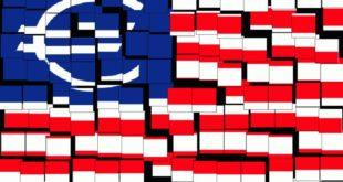 Брисел: Усвојен нови договор о трансферу и заштити личних података између ЕУ и САД 4