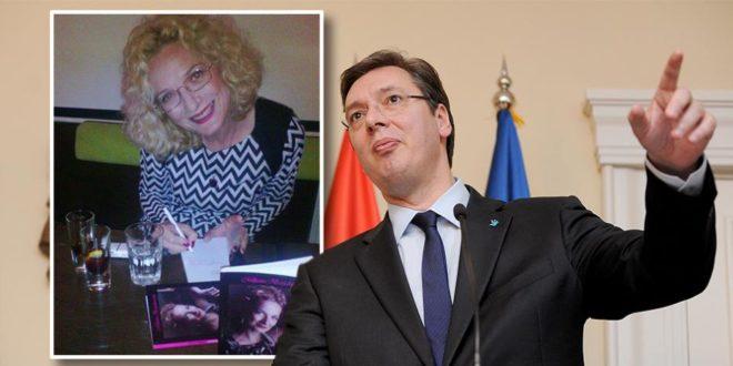 Драги Александре, време је да се поздрављамо: Овај статус данас дели пола Србије!