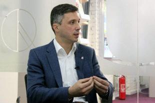 """Обрадовић: Тражимо укидање """"девизне клаузуле"""" за кредите и повратак бивше СДК"""