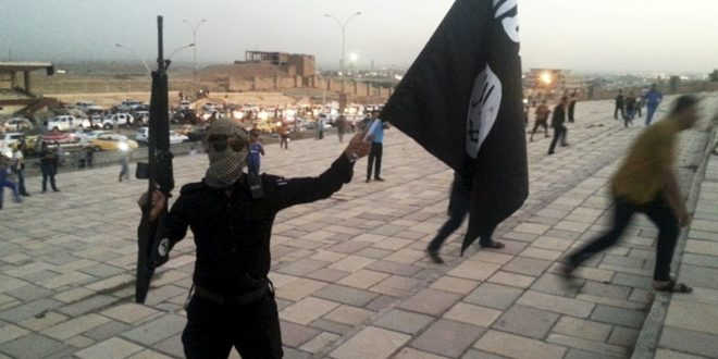 Поред српске власти и башибозук елите и сиријски терористи подржали Ердогана