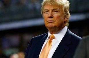 Трамп објавио да ће САД, буде ли потребно,извести из Светске трговинске организације