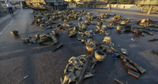 Турска: Пропао покушај војног пуча, више од 260 мртвих, 1.440 рањених (видео) 4