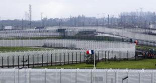 Грађани ЕУ: Расте незапосленост због миграната 8
