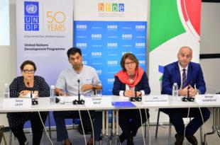 """Годишње се у Србију врати око 15.000 """"непожељних"""" Рома из ЕУ"""