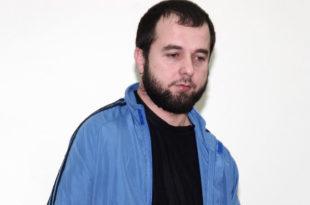 Организатор терористичког напада у Истанбулу био агент грузијске специјалне службе