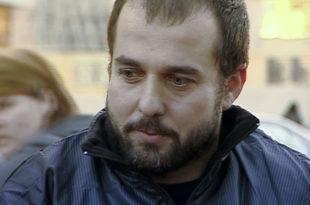 Организатора терористичког напада у Истанбулу запад већ 10 година одбија да изручи Русији