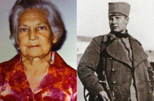 Сећање комшија на Милунку Савић: Била је остављена, само би Французи понекад закрчили њену блатњаву улицу 10