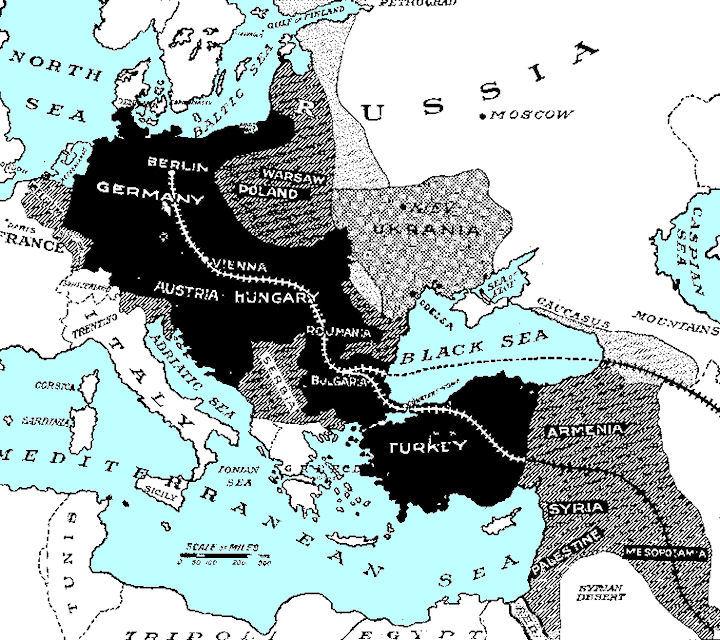 berlin-baghdad-bahn-map3