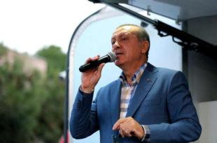 Ердоган и Срби – Како су српска власт и јавност прославили победу исламистичке и неоосманистичке Турске