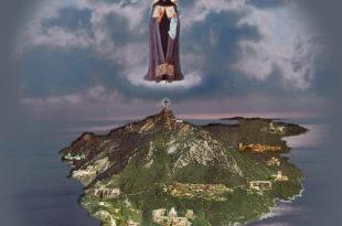 Светогорски монаси позивају на одбацивање критског сабора и на престанак помињања константинопољског патријарха