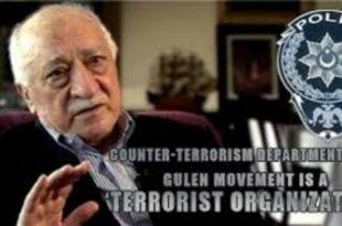 "Како ""исламски Сорош"" опкољава Балкан?"