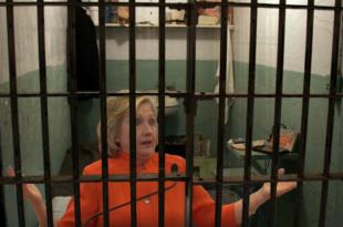 """Конгрес републиканаца у Кливленду скандирао Клинтоновој: """"У апс! У апс!"""""""