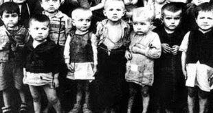 Почиње снимање филма о страдању српске деце у Јасеновцу 14