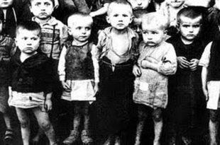 Почиње снимање филма о страдању српске деце у Јасеновцу