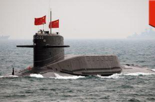 Лиу Хаисинг: Кина задржава право да прогласи зону ваздушне одбране над Јужним кинеским морем 2