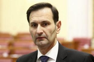 Нови услов Хрватске: Србија да истражи ко је хтео да убије Туђмана?!