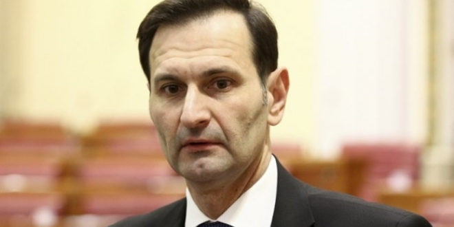 Нови услов Хрватске: Србија да истражи ко је хтео да убије Туђмана?! 1